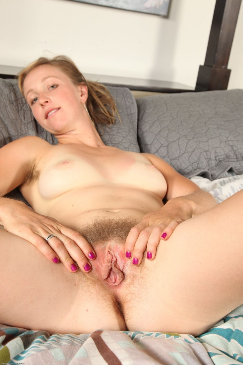 Gorgeous blonde shemale strips off and mastur 7