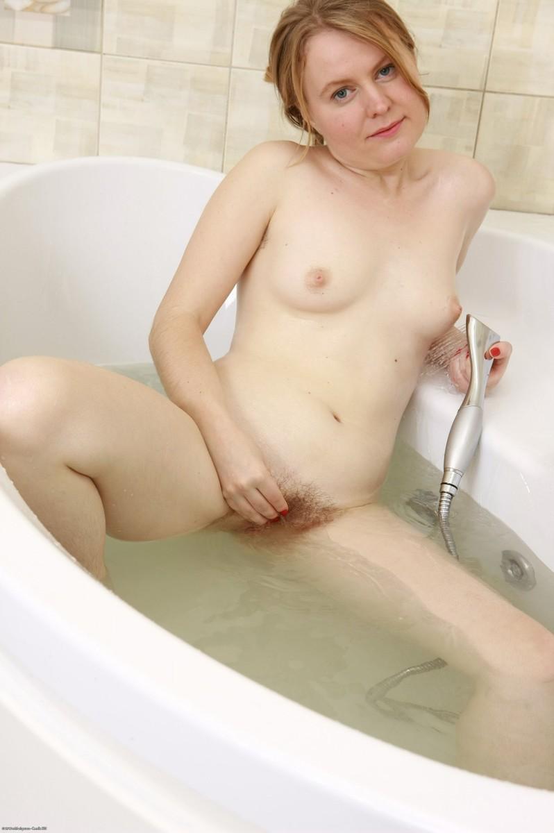 Victoria adams nude